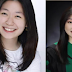 Tiffany Grace Uy graduates UP with almost perfect grade point average in 2015 topped College of Medicine five years later