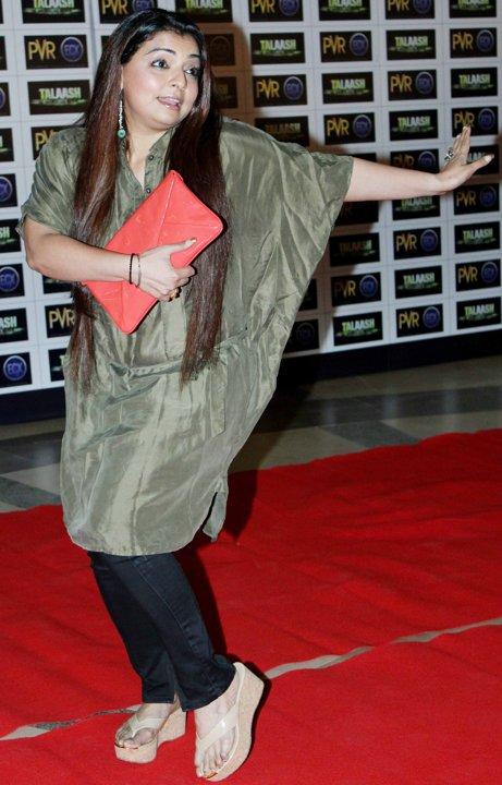 Most Awkward Bollywood Katrina Kaif Poses