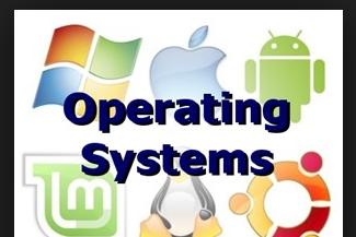 Sistem Operasi yang ada pada komputer dan jenis-jenisnya yang harus kamu tahu