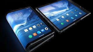Características y ventajas de los smartphones plegables