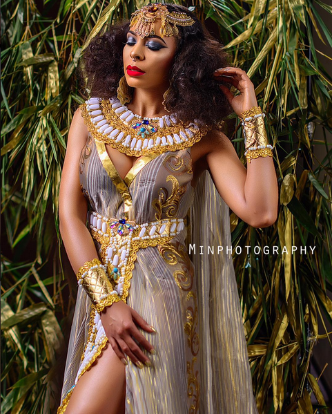 TBoss-Queen-Cleopatra-Alter-Ego-Photos-3