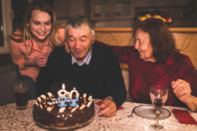 80e-fete-anniversaire-4