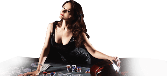 As for that differences concerning new bingo sites uk bonuses no deposit required gives, you'll come across promotions presenting free cash, free bonus cash, free spins, and complimentary bingo tickets or even a mixture of all four.