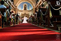 casamento com cerimônia na igreja são josé la salle em canoas e recepção e festa no salão de festa do condomínio ponta da figueira em eldorado do sul com projeto de decoração moderno, sofisticado, luxuoso, clássico, requintado por fernanda dutra eventos cerimonialista em porto alegre wedidng planner em portugal destination wedding para brasileiros na europa