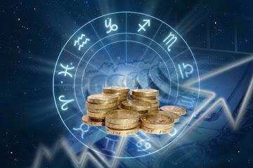 Потенциальные миллионеры: 5 самых богатых знаков зодиака