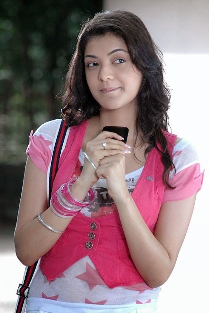 150+ Kajal Agarwal All Time Favourite Collection Image Gallery