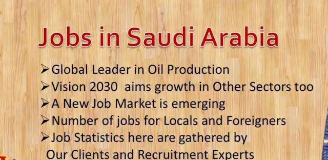 وظائف اعضاء هيئة تدريس بالجامعات السعودية لغير السعوديين2020