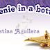 Official Website - Benjamin Madeira, aka MADEIRINHA