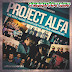 Project Alfa Records (Full Album 2016)