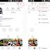Cara Aktifkan Fitur Pengingat Waktu di Instagram
