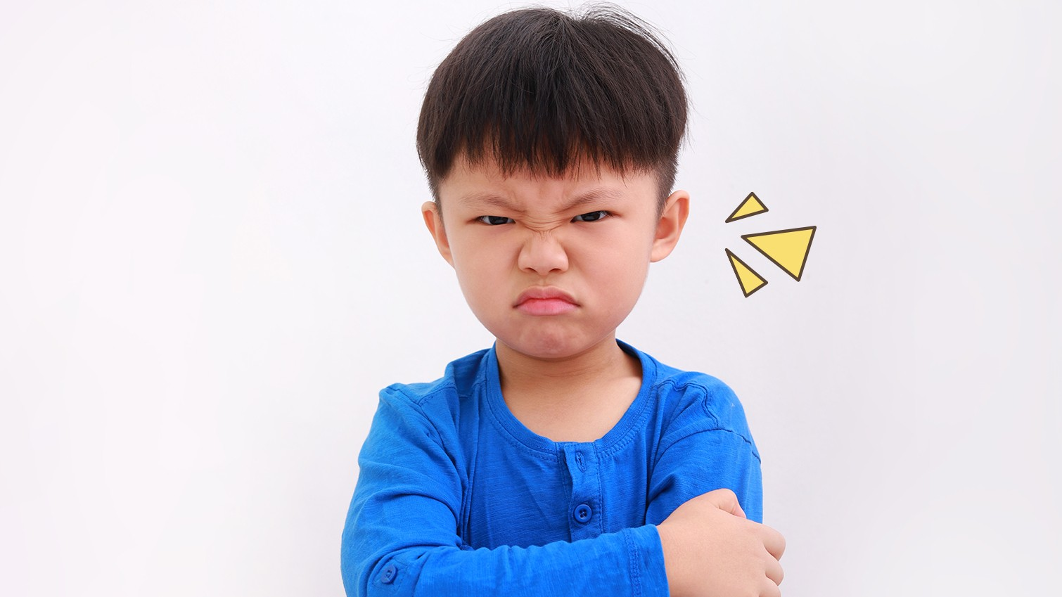 Cara Ampuh Menghilangkan Perilaku Nakal Pada Anak
