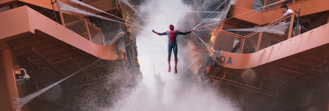 http://www.reviewsfromabed.com/2017/03/new-trailer-for-spider-man-homecoming.html