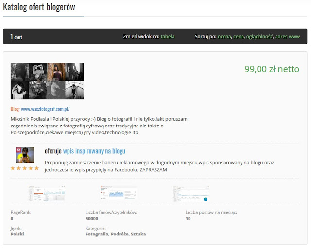 http://reachablogger.pl/panel/oferty.html?asset=4002