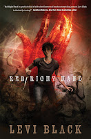https://www.goodreads.com/book/show/26114229-red-right-hand