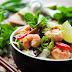 Vì sao ẩm thực Việt Nam lại nổi tiếng đến thế? Việt Nam Món Ngon