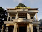 Jadi Ikon Baru di Kota Parepare, Museum BJ. Habibie Satu-satunya di Indonesia