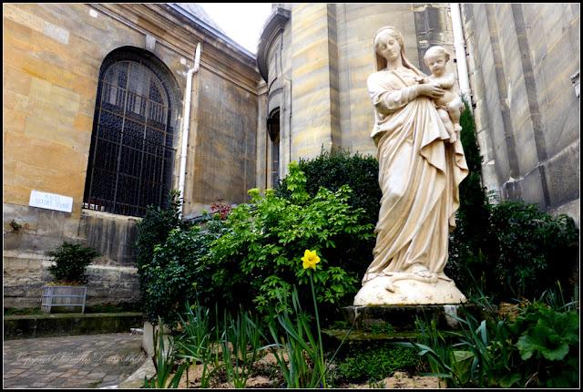 Notre-Dame de Versailles