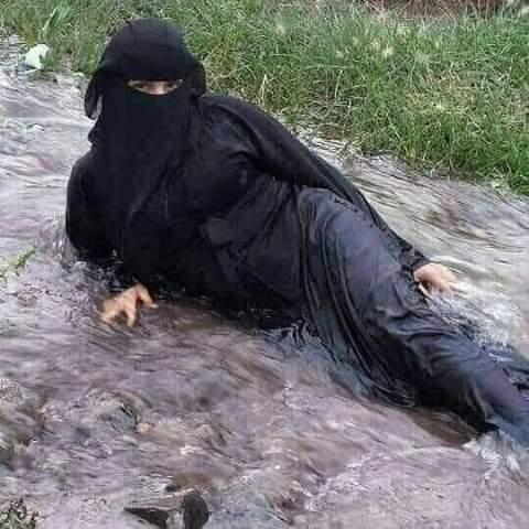 طلب زواج من الكويت مقيمة في السعودية اقبل زواج التعدد و المسيار