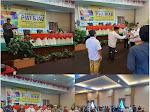 PWI Riau Laksanakan  UKW Angkatan XV dan XVI Di Siak