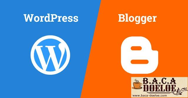 perbedaan antara Blogspot dan Wordpress, Info perbedaan antara Blogspot dan Wordpress, Informasi perbedaan antara Blogspot dan Wordpress, Tentang perbedaan antara Blogspot dan Wordpress, Berita perbedaan antara Blogspot dan Wordpress, Berita Tentang perbedaan antara Blogspot dan Wordpress, Info Terbaru perbedaan antara Blogspot dan Wordpress, Daftar Informasi perbedaan antara Blogspot dan Wordpress, Informasi Detail perbedaan antara Blogspot dan Wordpress, perbedaan antara Blogspot dan Wordpress dengan Gambar Image Foto Photo, perbedaan antara Blogspot dan Wordpress dengan Video Vidio, perbedaan antara Blogspot dan Wordpress Detail dan Mengerti, perbedaan antara Blogspot dan Wordpress Terbaru Update, Informasi perbedaan antara Blogspot dan Wordpress Lengkap Detail dan Update, perbedaan antara Blogspot dan Wordpress di Internet, perbedaan antara Blogspot dan Wordpress di Online, perbedaan antara Blogspot dan Wordpress Paling Lengkap Update, perbedaan antara Blogspot dan Wordpress menurut Baca Doeloe Badoel, perbedaan antara Blogspot dan Wordpress menurut situs https://baca-doeloe.com/, Informasi Tentang perbedaan antara Blogspot dan Wordpress menurut situs blog https://baca-doeloe.com/ baca doeloe, info berita fakta perbedaan antara Blogspot dan Wordpress di https://baca-doeloe.com/ bacadoeloe, cari tahu mengenai perbedaan antara Blogspot dan Wordpress, situs blog membahas perbedaan antara Blogspot dan Wordpress, bahas perbedaan antara Blogspot dan Wordpress lengkap di https://baca-doeloe.com/, panduan pembahasan perbedaan antara Blogspot dan Wordpress, baca informasi seputar perbedaan antara Blogspot dan Wordpress, apa itu perbedaan antara Blogspot dan Wordpress, penjelasan dan pengertian perbedaan antara Blogspot dan Wordpress, arti artinya mengenai perbedaan antara Blogspot dan Wordpress, pengertian fungsi dan manfaat perbedaan antara Blogspot dan Wordpress, berita penting viral update perbedaan antara Blogspot dan Wordpress, situs blog https://baca-doeloe.com/ ba
