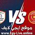 مشاهدة مباراة الشباب والقادسية بث مباشر ايجي لايف بتاريخ 06-12-2020 في الدوري السعودي