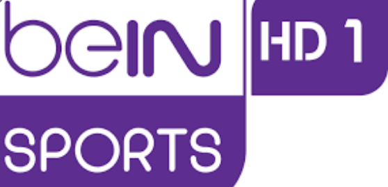 تردد قناة بي ان سبورت 1 bein sport الناقلة لدوري ابطال اوروبا وافريقيا على النايل سات
