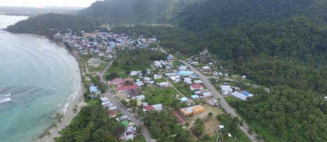 Pemerintah Kabupaten Buru Selatan membutuhkan dukungan PT. (Persero) PLN untuk menambah daya listrik dalam menyukseskan penyelenggaraan kegiatan Musabaqah Tilawatil Quran (MTQ) tingkat provinsi tahun 2017 di daerah itu.