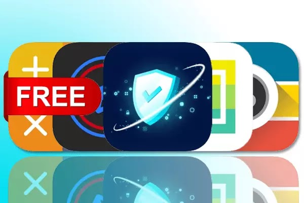 https://www.arbandr.com/2021/02/paid-ios-apps-gone-free-today-on-appstore_17.html
