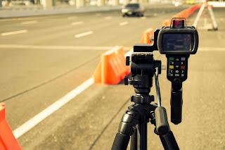 Campaña de vigilancia de velocidad DGT - Verano 2018 - Fénix Directo Blog