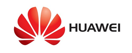 HUAWEI Grows Partner, Product Portfolio in PH, Aims to Accelerate Local Digitalization