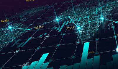 4 Program Aplikasi Trading Terbaik Di Indonesia yang Gampang Digunakan Pemula