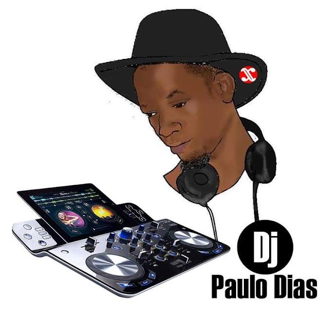 Dj Paulo Dias - Lá Casa De Papel (Original Mix)  [Download Mp3]