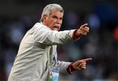 خالد الغندور يؤكد أن حسن شحاته هو مدرب مصر الفترة القادمة