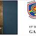 Homens são detidos após ameaça durante jogo de dominó em São Caetano, PE