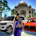 GTA india 6.0 Apk + Data For Android