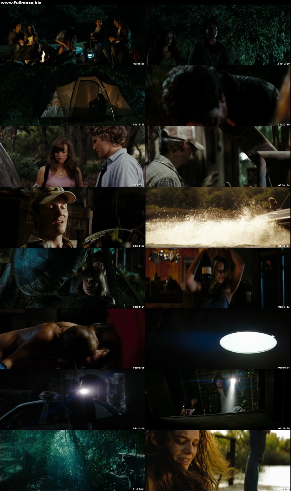 friday the 13th full movie download in hindi 480p