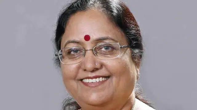 तीन साल का कार्यकाल पूरा होने पर बोलीं राज्यपाल- महिलाएं आर्थिक रूप से सशक्त बनें | Uttarakhand News