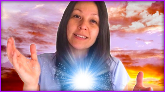 Lifestyle Esoteric Practices Energy Healing