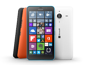Microsoft-Lumia-640-XL-PC-Suite-and USB-Driver-free-download