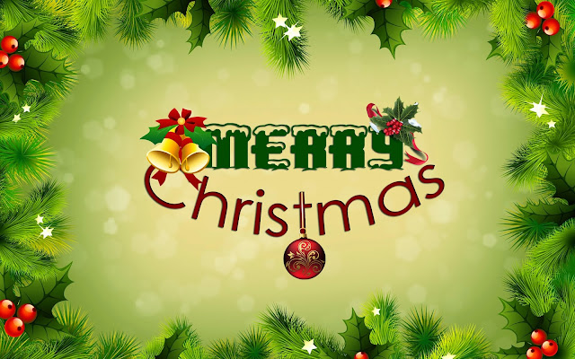 Merry Christmas Day Best Wishes, Christmas Day, Wishes for friends, Wishing Fest