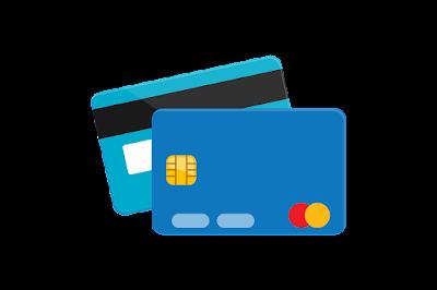 بنك بايزا الالكتروني تفعيل الحساب في بنك Payza
