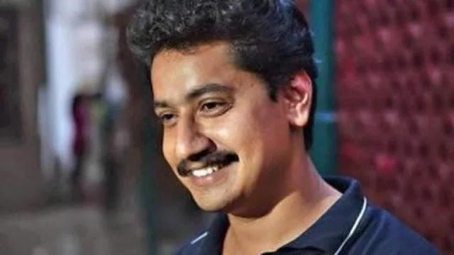 Kannada actor Sanchari Vijay dies at 38 in Bengaluru