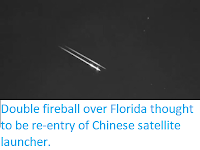 https://sciencythoughts.blogspot.com/2019/07/double-fireball-over-florida-thought-to.html