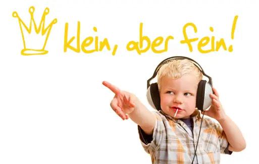 96 Thành ngữ trong tiếng Đức thông dụng nhất