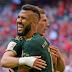 Bundesliga: Découvrez le but de Choupo-Moting face à Bochum