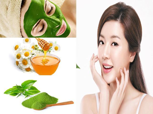 Chăm sóc da mặt đúng cách hàng ngày tại nhà với 7 bước cơ bản