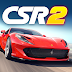 CSR Racing 2 1.11.3 Mod (Gold, Cash, Keys, Fuel, Upgrades) APK
