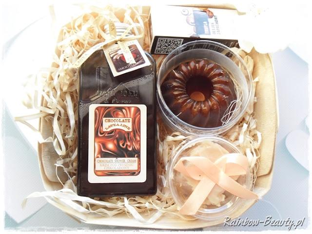 czekoladowe-kosmetyki
