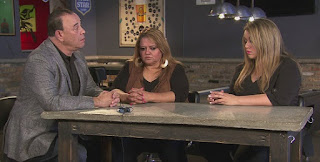 Bar Rescue Country Nights