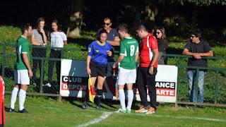 arbitros-futbol-amaya-comentarios